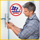 Arlington TX Locksmith Store Arlington, TX 817-809-7326